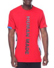 T-Shirts - Been Human S/S Tee