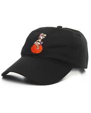 Sprayground - Space Jam Lola Bunny Dad Hat