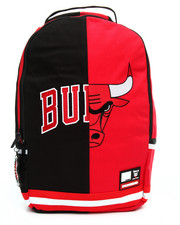 Sprayground - Chicago Bulls Split