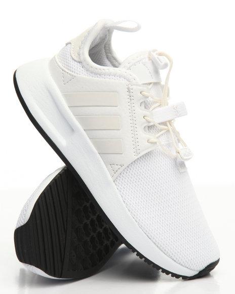 Buy X_PLR C SNEAKERS (11 3) Boys Footwear from Adidas. Find