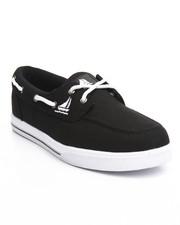 Footwear - Bouy Boat Shoe