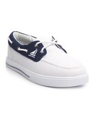 Men - Bouy Boat Shoe