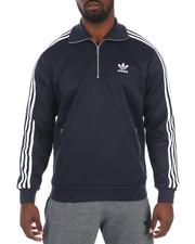 Outerwear - C N T P H Z Track Jacket