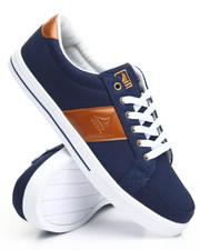 Men - Port Sneaker