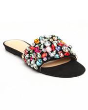 Sandals - DAZZLE SANDALS