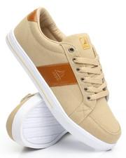 Footwear - Port Sneaker
