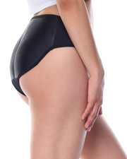 Shapewear - Molded Butt Enhancer Panty
