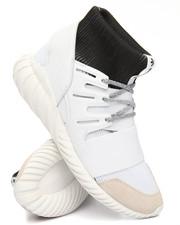 Adidas - TUBULAR DOOM