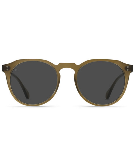 RAEN Optics - Remmy Sunglasses