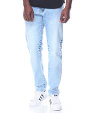Men - Stretch Skinny Jean