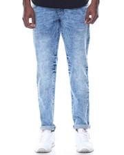 WT02 - Stretch Skinny Jean