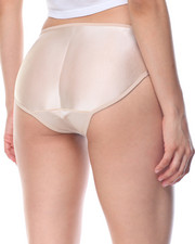 Shapewear - Molded But Enhancer Panty
