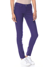 Jeans - Hyper Stretch Betta Butt Skinny Pant