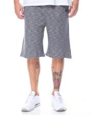 Men - Classic Knit Short