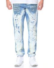 Jeans & Pants - Vintage Rip and Repair Jean