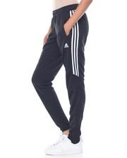 Pants - Tiro 17 TRG Pant