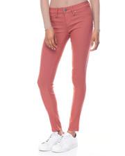 Skinny - Hyper Stretch Betta Butt Skinny Pant