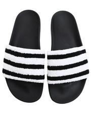 Adidas - ADILETTE-Terry