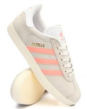 Adidas - GAZELLE W SNEAKERS