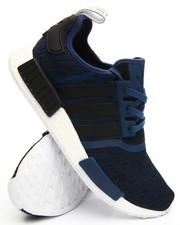 Adidas - NMD_R1