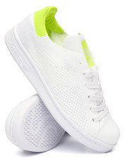 Adidas - STAN SMITH PRIMEKNIT SNEAKERS