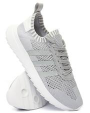 Footwear - FLASHBACK PRIMEKNIT W SNEAKERS