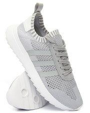 Sneakers - FLASHBACK PRIMEKNIT W SNEAKERS