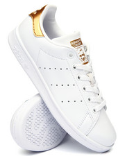 Spring-Summer-W - STAN SMITH W SNEAKERS