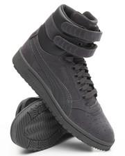 Grade School (5 yrs+) - Sky II Hi NBK Sneakers