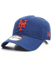 New Era - 9Twenty Core Classic TW Mets OTC