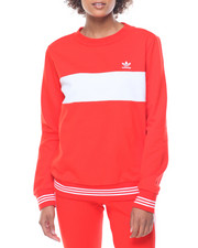 Tops - LONDON SWEATSHIRT
