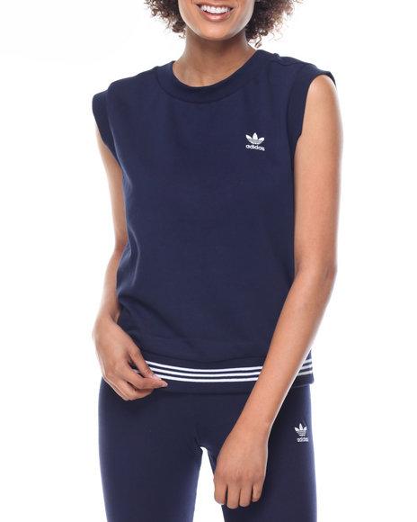 Adidas - LONDON TANK TOP