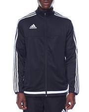 Adidas - Tiro 15 Training Track Jacket