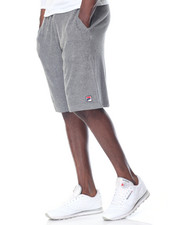 Shorts - Terry Short-2094884