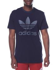 Adidas - T K O Trefoil S/S Tee