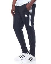 Jeans & Pants - Tiro 17 Training Pants