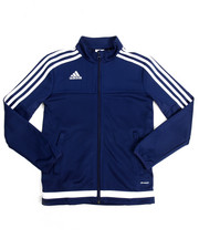 Track Jackets - Tiro Training Track Jacket-2095366