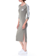 Adidas - 3-STRIPES DRESS