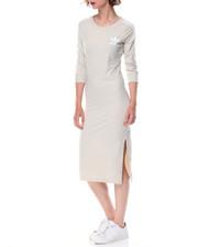 Dresses - 3-STRIPES DRESS