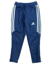 Adidas - Tiro Training Pants
