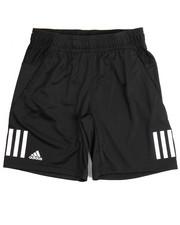 Adidas - B Club Short