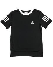 Adidas - B Club S/S Tee