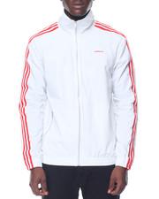 Adidas - Modern Track Jacket