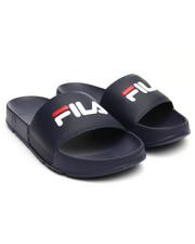 summer-womens - Drifter Sandals-2096893