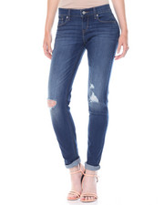 summer-womens - 524 Skinny Jean
