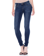 Jeggings  - 535 Jegging