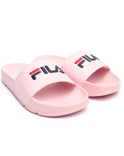 summer-womens - Drifter Sandals-2096735
