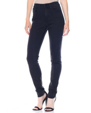 Jeans - Hi Rise Skinny Jean