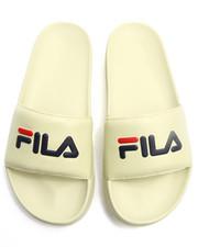 Fila - Drifter Sandal