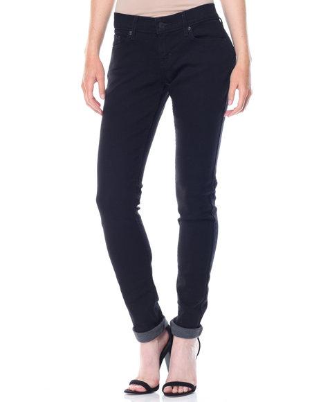 Levi's - 524 Skinny Jean